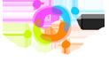 Inclusion BC Logo